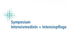 IMESO auf dem Symposium Intensivmedizin + Intensivpflege
