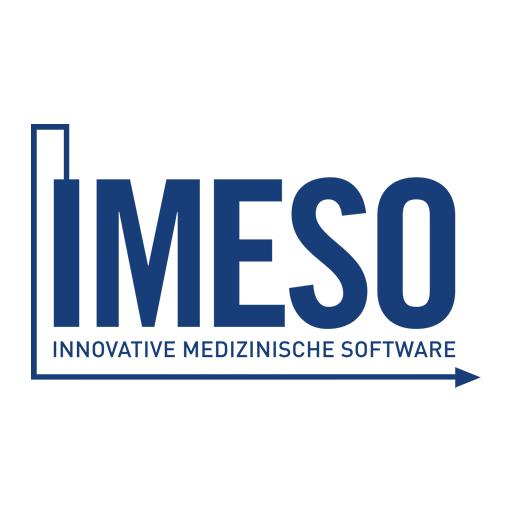 IMESO - Innovative medizinische Software